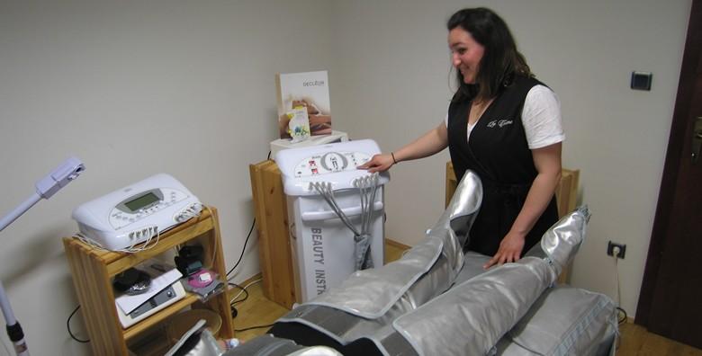 3 tretmana elektrostimulacije - slika 10