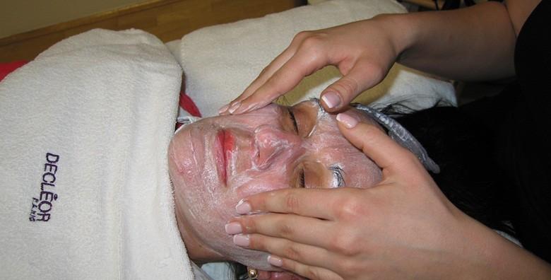 Paket uljepšavanja - depilacija, manikura, pedikura, obrve - slika 6
