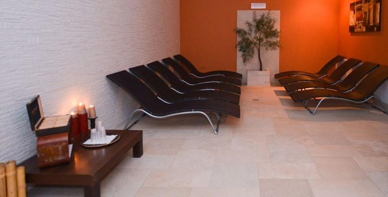 Pag, Hotel Luna Island**** - 2 wellness dana za dvoje - slika 12