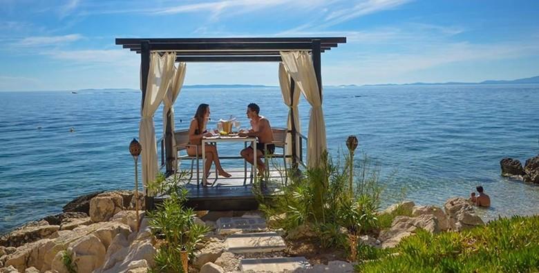Pag, Hotel Luna Island**** - 2 wellness dana za dvoje - slika 4