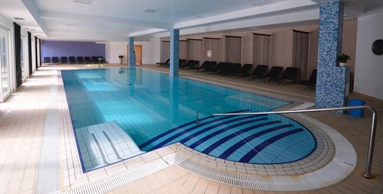 Pag, Hotel Luna Island**** - 2 wellness dana za dvoje - slika 6