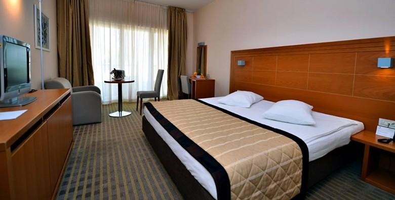 Pag, Hotel Luna Island**** - 2 wellness dana za dvoje - slika 7