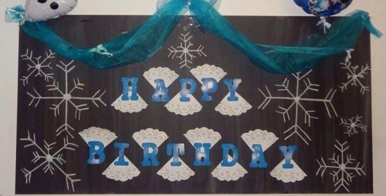 Tematski rođendan po izboru za do 15 djece - slika 10