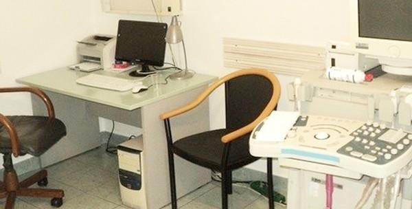 Mamografija obje dojke u Poliklinici Svečnjak - slika 5