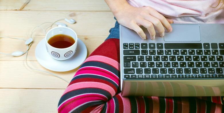 Online tečaj poslovnog engleskog - savladajte izgovor i gramatiku u svim poslovnim situacijama od 149 kn!
