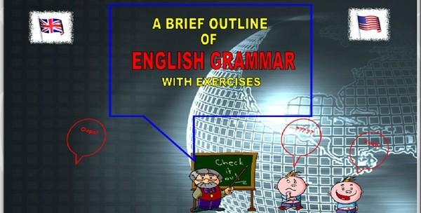 Engleski jezik - 2 online tečaja uz video upute i materijale - slika 2