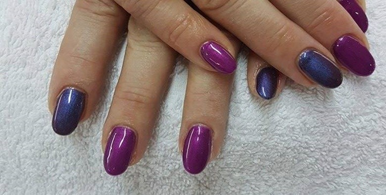Tečaj ugradnje noktiju uz uključen certifikat - slika 4