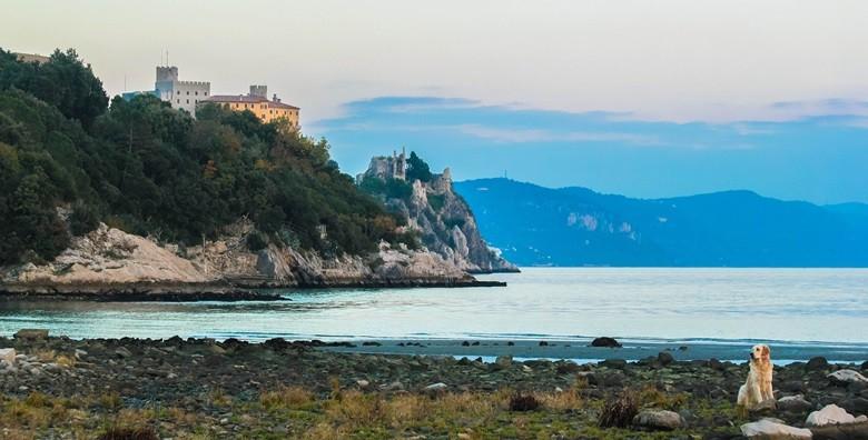 Italija - izlet s prijevozom - slika 6
