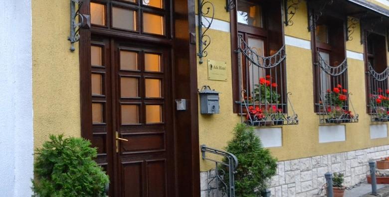 Sarajevo - 3 dana s doručkom za dvije osobe - slika 11