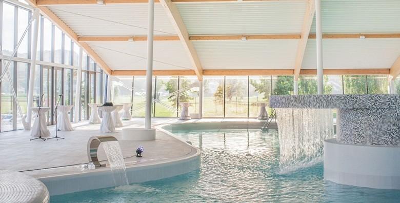 Aquapark Adamovec - ulaznica za cjelodnevno kupanje - slika 6