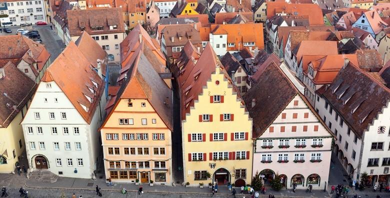Advent u Bavarskoj*** - 3 dana s doručkom i prijevozom - slika 11