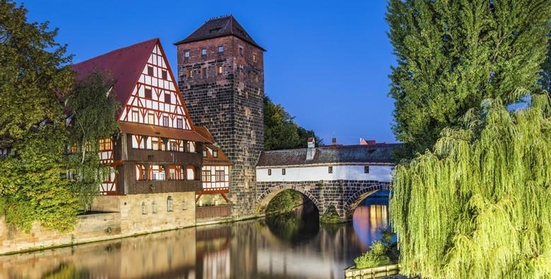Advent u Bavarskoj*** - 3 dana s doručkom i prijevozom - slika 3