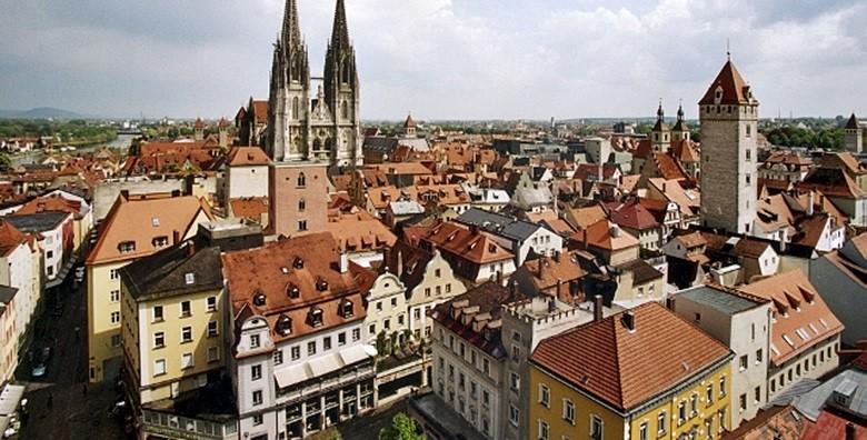 Advent u Bavarskoj*** - 3 dana s doručkom i prijevozom - slika 7