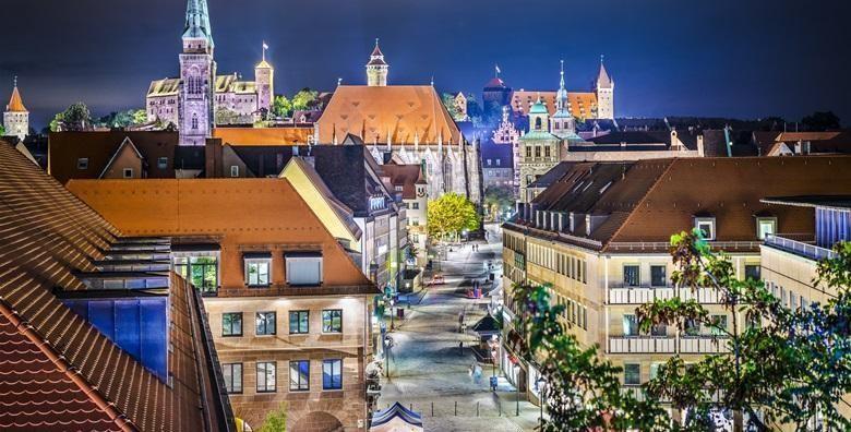 Advent u Bavarskoj*** - 3 dana s doručkom i prijevozom - slika 9