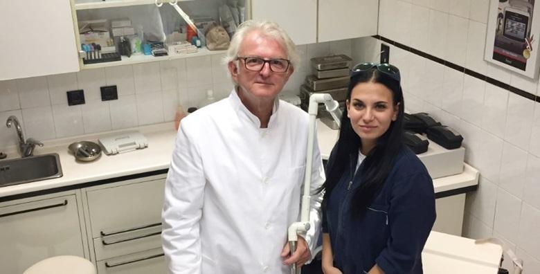 Vaginalna rejuvenacija - estetska korekcija vanjskog spolovila neinvazivnim postupkom koji izvodi vodeći stručnjak prim. doc. dr. sc. Ivan Fistonić
