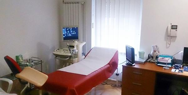 Ultrazvuk i pregled grudi - slika 4