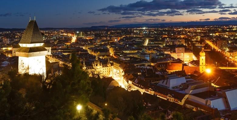 Advent u Grazu i Zotter - izlet - slika 11