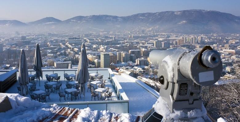 Advent u Grazu i Zotter - izlet - slika 12