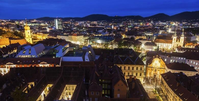 Advent u Grazu i Zotter - izlet - slika 13