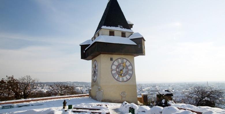 Advent u Grazu i Zotter - izlet - slika 8