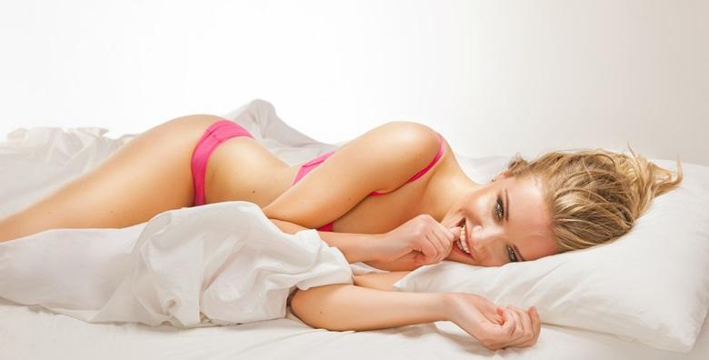 40 tretmana mršavljenja za oblikovanje tijela