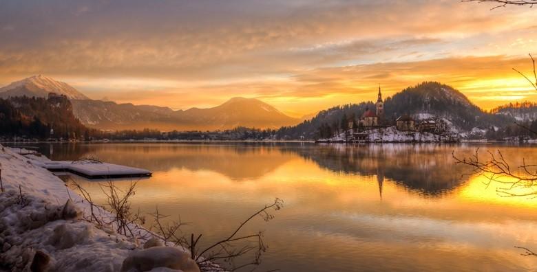 Advent na Bledu i posjet Radovljici - slika 4