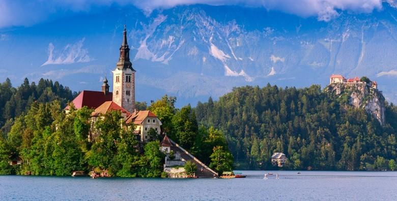 Advent na Bledu i posjet Radovljici - slika 5
