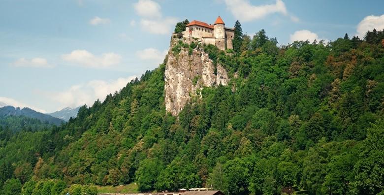 Advent na Bledu i posjet Radovljici - slika 6
