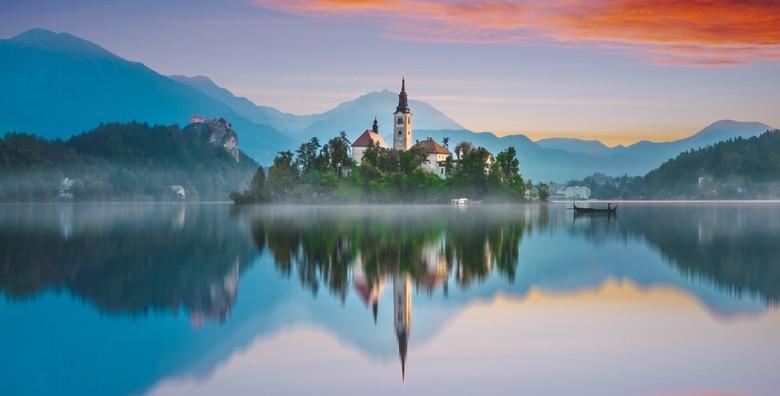 Advent na Bledu i posjet Radovljici - slika 9