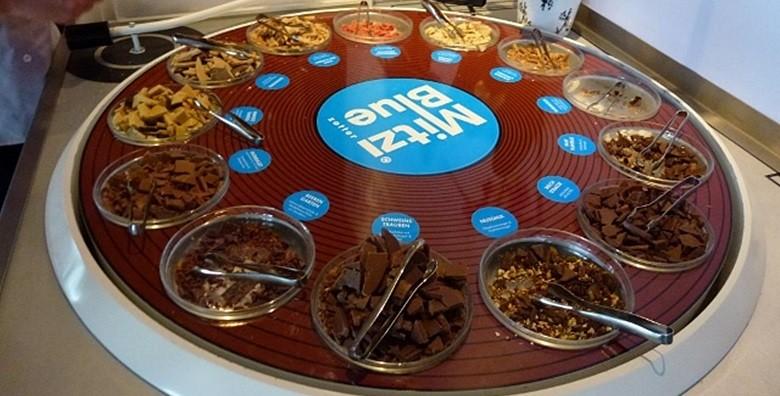 Graz i tvornica čokolade Zotter - izlet s prijevozom - slika 9