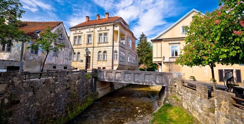 Bježi vam se iz Zagreba, ali ne daleko? Samobor zove! - slika 2
