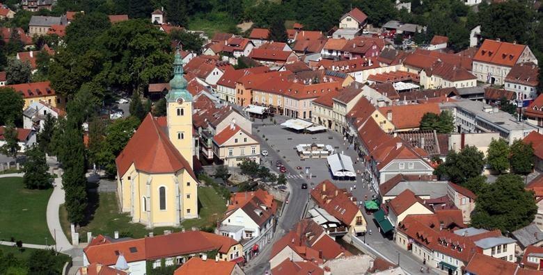 Bježi vam se iz Zagreba, ali ne daleko? Samobor zove! - slika 5