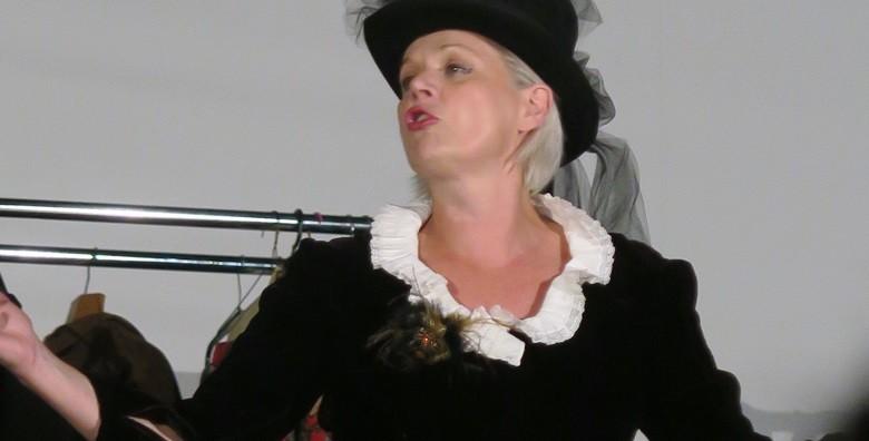 Predstava Čehontijada 29.10. u Lisinskom - slika 4