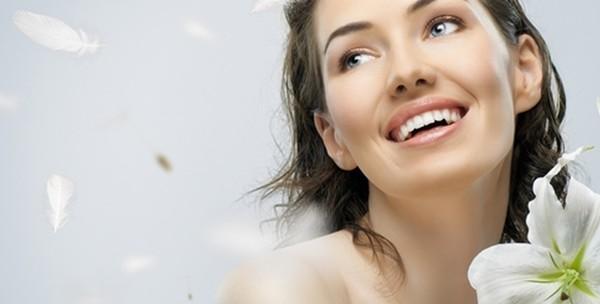 Mikrodermoabrazija, čišćenje i ultrazvuk lica - slika 8