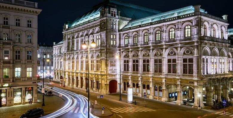 Beč - jednodnevni izlet s prijevozom - slika 3