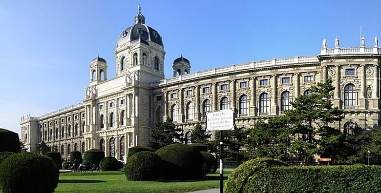 Beč - jednodnevni izlet s prijevozom - slika 4