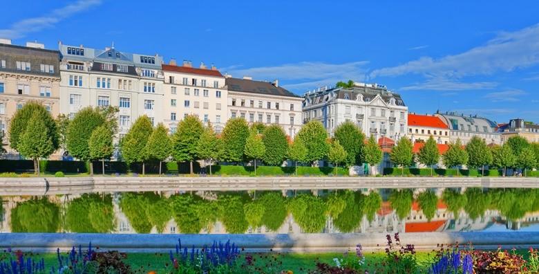 Beč - jednodnevni izlet s prijevozom - slika 5