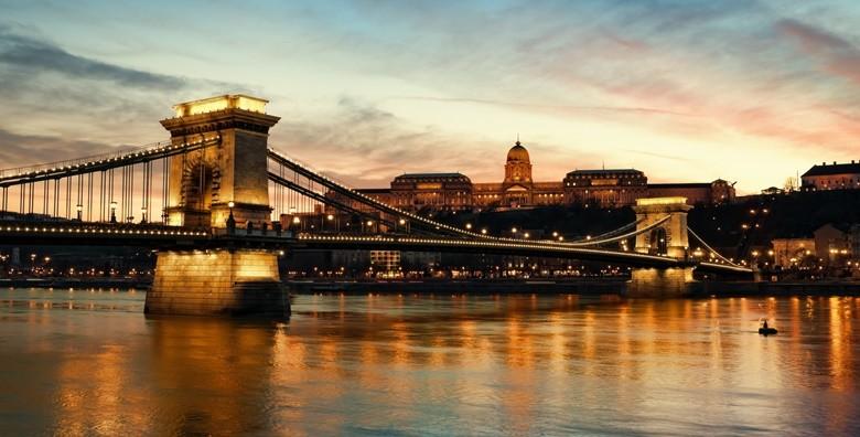 Budimpešta - izlet s prijevozom - slika 4