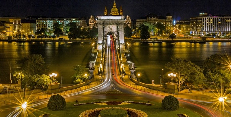 Budimpešta - izlet s prijevozom - slika 6