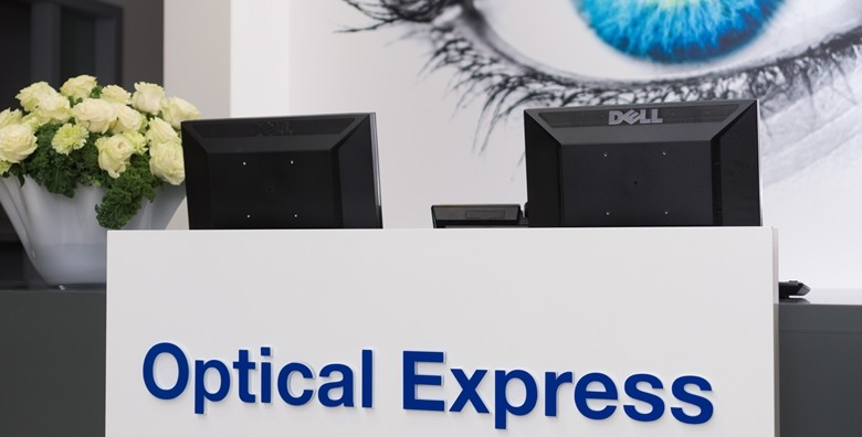Korekcija vjeđa oba oka - riješite se viška kože - slika 5