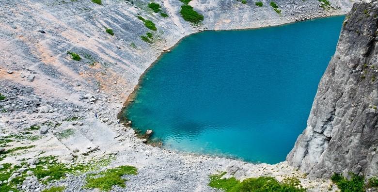 Dolina Neretve i Dalmatinska zagora - 2 dana s doručkom - slika 2