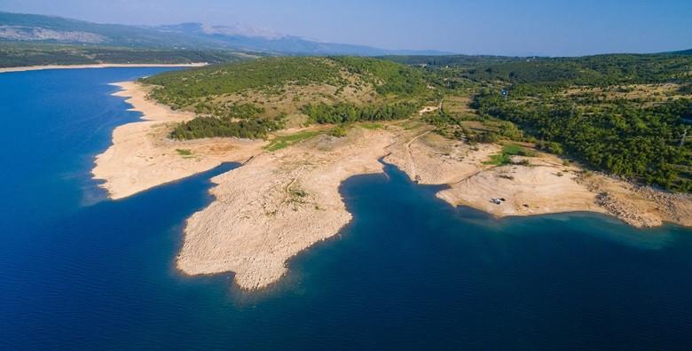 Dolina Neretve i Dalmatinska zagora - 2 dana s doručkom - slika 3