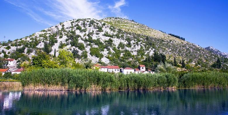 Dolina Neretve i Dalmatinska zagora - 2 dana s doručkom - slika 4