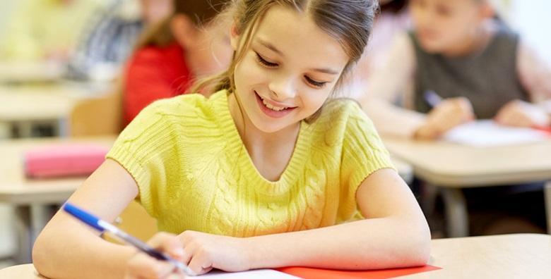 Njemački jezik za djecu 3 do 12 godina
