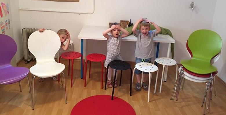 Njemački jezik za djecu 3 do 12 godina - slika 3