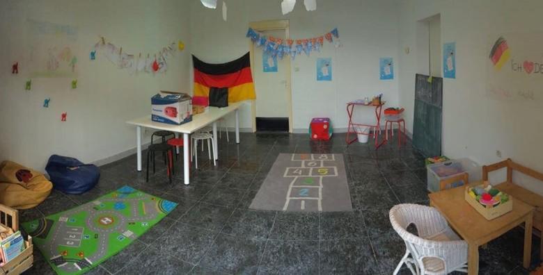 Njemački jezik za djecu 3 do 12 godina - slika 5