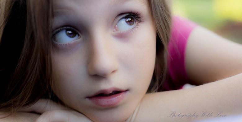 Profesionalno fotografiranje djece - slika 4