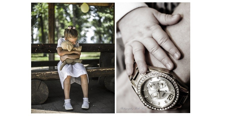 Profesionalno fotografiranje djece - slika 5