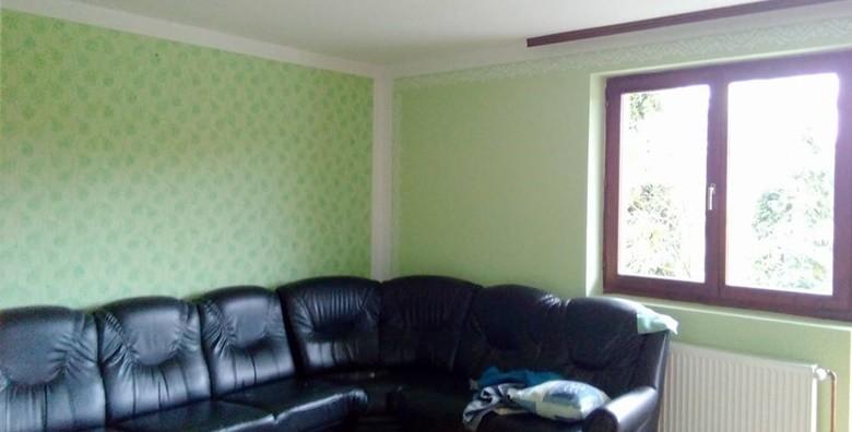Bojanje zidova i stropova bojom po izboru do 50m2 ili 100m2 - slika 8