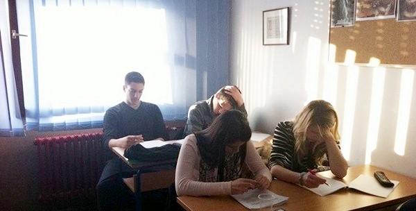 Konverzacijski tečaj engleskog u trajanju 30 sati - slika 3